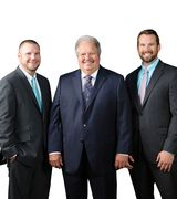 The Johnson Group, Agent in Hudson, WI