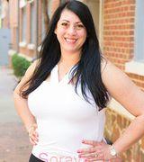 Katherine Lopez, Agent in Garland, TX