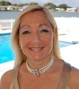 Giulia Nota, Real Estate Pro in Treasure Island, FL