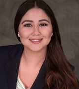 Leticia Cortez, Real Estate Agent in Chicago, IL