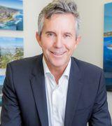 Patrick Ahern, Real Estate Pro in La Jolla, CA