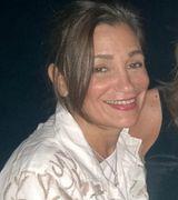 Johanna Gyuro, Agent in Brooklyn, NY