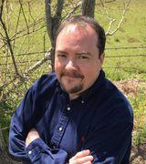Robert Shaw, Agent in GULFPORT, MS