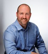 Mike Van Cle…, Real Estate Pro in Peoria, IL