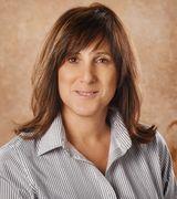 Joanne Toscano Brady, Lic. Realtor, Real Estate Agent in West Islip, NY
