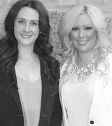 Lexi McWhirter & Briette Hannappel, Real Estate Agent in Scottsdale, AZ
