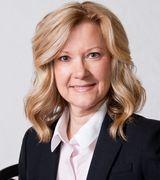 Kyra Johnson, Real Estate Pro in Waco, TX