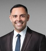Steven Amaya, Amaya Group, Real Estate Agent in Riverside, CA