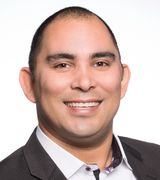 Frank Herman, Agent in Los Gatos, CA