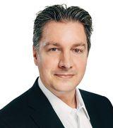Mark kolbe real estate agent in austin trulia for Trulia austin condos