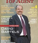 David Bartels, Real Estate Agent in Westlake Village, CA
