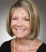 Diana S. l mcdougadd, Agent in southington, CT