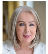 Lynn O'Connell, Real Estate Agent in Newton, MA