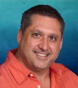 Joseph Gambino, Real Estate Agent in Port Orange, FL