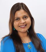 Samita Mandelia, Real Estate Agent in Lexington, MA