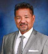 Mario Molina, Agent in Elk Grove, CA