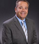 Chris Peters, Real Estate Agent in Libertyville, IL