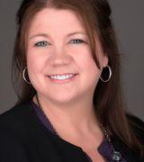 Lorri Haber, Agent in Auburn, IN