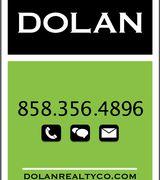 Dolan Realty, Agent in La Jolla, CA