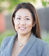 Kim Liew, Agent in Fairfield, CA