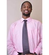 Chase Womack, Real Estate Pro in NEWPORT NEWS, VA