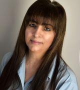 Diane Brigan…, Real Estate Pro in East Haven, CT