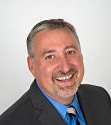 Ed Johnson, Real Estate Agent in Carlsbad, CA