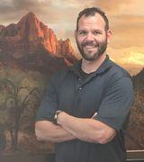 Ben Swanson, Agent in Mesa, AZ