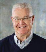 Tom Gravely, Agent in Hendersonville, TN
