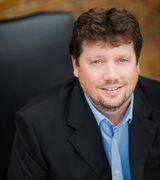 Mike Drexler, Real Estate Agent in Waupaca, WI