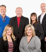 The Hogue Gr…, Real Estate Pro in Louisville, KY