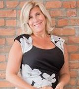 Michele Mess…, Real Estate Pro in Edgewater, NJ