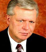 Mark Rienzie, Agent in Hicksville, NY