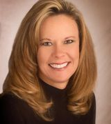 johncee coch…, Real Estate Pro in lake elsinore, CA