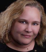 Pam Armbrist…, Real Estate Pro in Tulsa, OK
