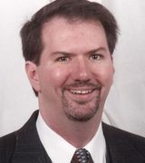Brian Smith, Real Estate Pro in Anoka, MN