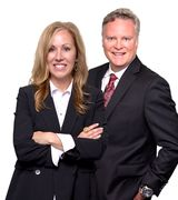 Scott and Ta…, Real Estate Pro in Dallas, TX