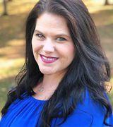 Charlotte La…, Real Estate Pro in Trussville, AL