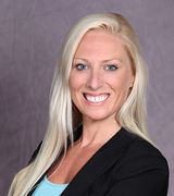 Charlene Brown, Real Estate Agent in Forked River, NJ