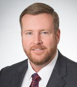 Robert Everett, Real Estate Agent in Encinitas, CA