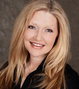 Susan STRUSS, SFR, Sres, Agent in Woodcliff Lake, NJ