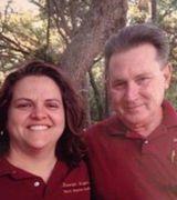 Steve and Jo…, Real Estate Pro in Apopka, FL