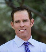 Michael Williamson, Real Estate Agent in Scottsdale, AZ