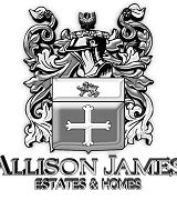 Allison James…, Real Estate Pro in Portland, OR