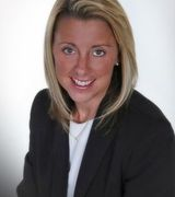 Kendall Gigax, Real Estate Pro in Toledo, OH