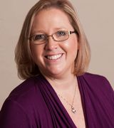 Jennie Plumm…, Real Estate Pro in Cedar Falls, IA