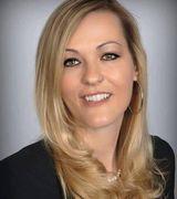 Tracey Kielb, Real Estate Agent in Canton, MI