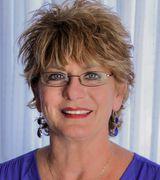 Wanda Lance, Real Estate Pro in Murfreesboro, TN