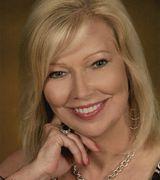 Debbie Heugh…, Real Estate Pro in Nashville, TN