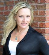Debbie Maue, Real Estate Pro in Chicago, IL